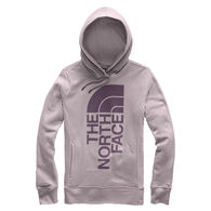 The North Face Women's Trivert Patch Pullover Hoodie