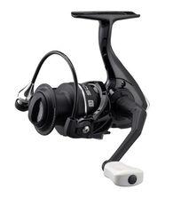 13 Fishing Source X Spinning Reel