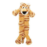 Grriggles Safari Squeaktaculars Dog Toy