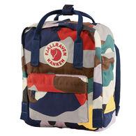 Fjällräven Kånken Art Mini 7 Liter Backpack