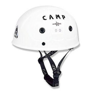 CAMP Rock Star Climbing Helmet