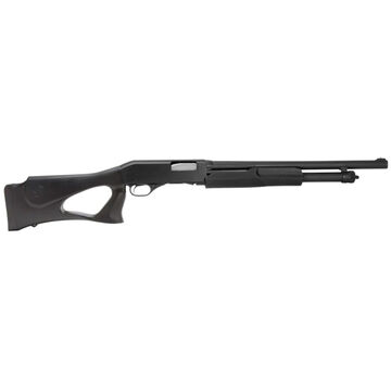 Savage 320 Security Thumbhole Bead Sight 20 GA 18.5 3 Shotgun