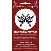 Tattoos To Go - Phoenix