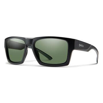 Smith Outlier XL 2 ChromaPop Polarized Sunglasses