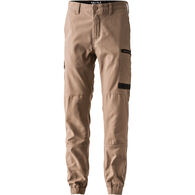 FXD Function By Design Men's WP-4 Jogger Work Pant