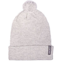 Skida Women's Darling Knit Hat