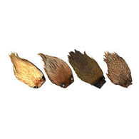 Wapsi Dry Fly Rooster Neck Fly Tying Material