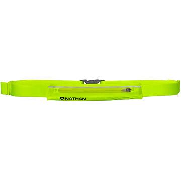 Nathan Mirage Pak Adjustable Belt