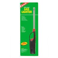Coghlan's Refillable Gas Lighter