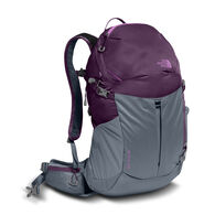 The North Face Women's Aleia 22 Liter Backpack