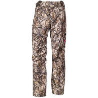 Badlands Men's Catalyst Rain Pant