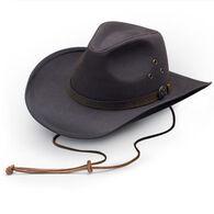 Outback Trading Men's Trapper Hat