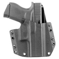 Mission First Tactical Glock 43 OWB Holster