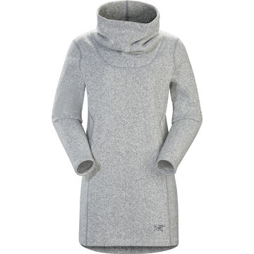 Arc'teryx Women's Desira Tunic
