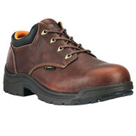Timberland PRO Men's Titan Safety Toe Work Boot