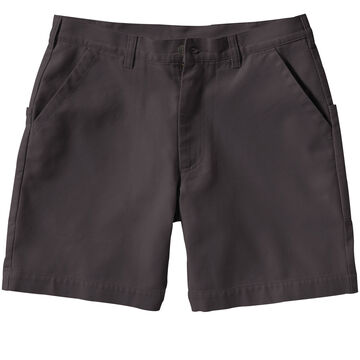 Patagonia Mens Stand Up Short