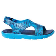 Reef Infant/Toddler Boys' Little Reef Beachy Sandal