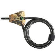 Master Lock Python Adjustable Cable Lock