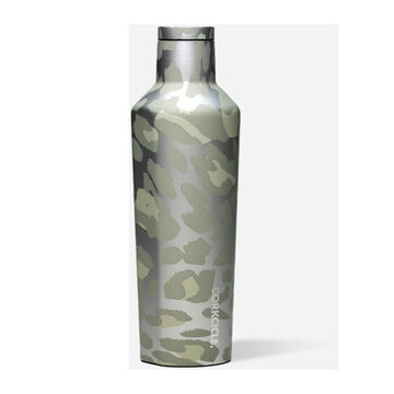 Corkcicle 16 oz. Exotic Canteen Insulated Bottle
