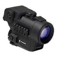 Pulsar DFA75 Night Vision Digital Forward Attachment w/ 42 mm Cover Ring Adapter