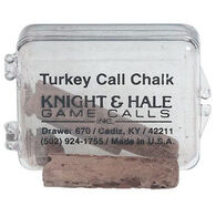 Knight & Hale Chalk