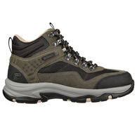 Skechers Women's Relaxed Fit: Trego - Base Camp Boot