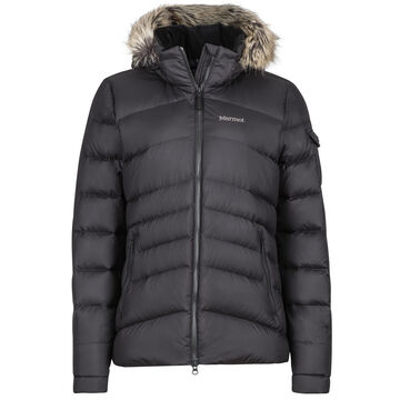 Marmot Womens Ithaca Jacket