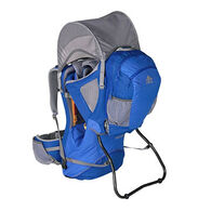 Kelty Pathfinder 3.0 Child Carrier