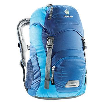 Deuter Children's Junior 18 Liter Backpack