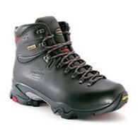 Zamberlan Men's Vioz GT Waterproof Hiking Boot