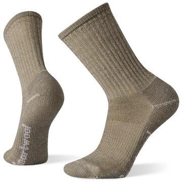 SmartWool Mens Hike Classic Edition Light Cushion Crew Sock