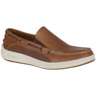 Sperry Men's Gamefish Slip On Boat Shoe