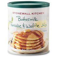 Stonewall Kitchen Buttermilk Pancake & Waffle Mix, 16 oz.