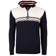 Dale Of Norway Men's Lahti Sweater