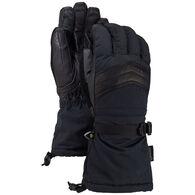 Burton Women's GORE-TEX Warmest Glove