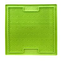 Hyper Pet LickiMat Soother Dots Feeder Plate