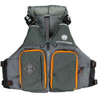 Wilderness Systems Wildy Fisher PFD