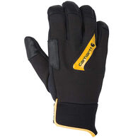 Carhartt Men's Sledge Hammer High Dexterity Glove