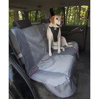 Kurgo Journey Dog Bench Seat Cover