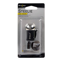 Steelie Vent Ball Mount Component