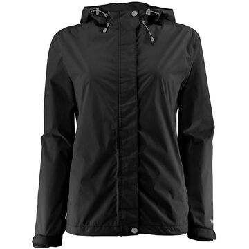 White Sierra Womens Trabagon Jacket