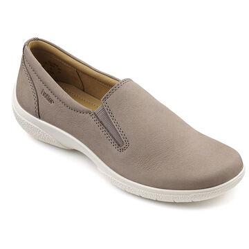 Hotter Womens Glove Shoe