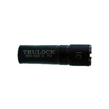 Trulock Precision Hunter Choke Tube