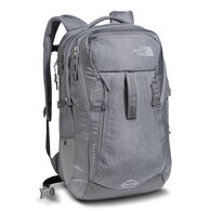 The North Face Router 35 Liter Backpack
