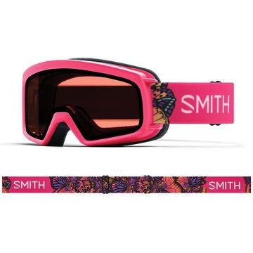 Smith Childrens Rascal Snow Goggle