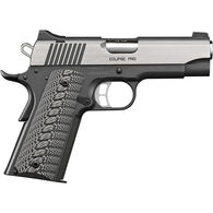 "Kimber Eclipse Pro 45 ACP 4"" 8-Round Pistol"