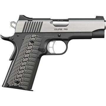 Kimber Eclipse Pro 45 ACP 4 8-Round Pistol