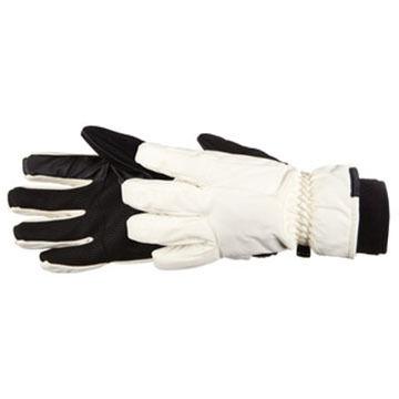Manzella Womens Inspire Glove