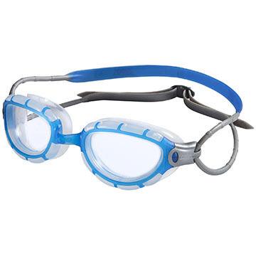 Zoggs Predator Swim Goggle