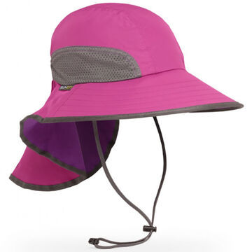 Sunday Afternoons Womens Adventure Hat